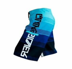Quiksilver-Mens-Surf-Board-Shorts-Swim-Trunks-Beach-Pants-Surfing-Limited-Shorts