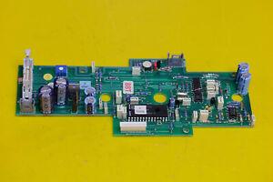 Meridian 206 CD Player Parts  - PCB Board Parts Repair
