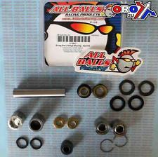 Kawasaki KX80 KDX80 1983 - 1988 ALL BALLS Swingarm Linkage Kit