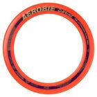 Aerobie Sprint 10-Inch Flying Ring