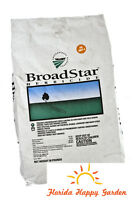 Broadstar™ Herbicide 50 Lbs