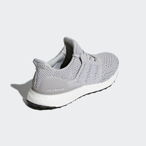 9a490ebd5d3 NEW Adidas Originals MEN S Running Ultra Boost Clima BY8889 Athletic Shoes
