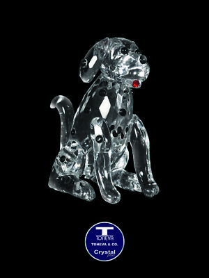 "/""Colourful Chrysanthemum/"" Austrian Crystal Figurine was AU$57.00 SPECIAL OFFER"