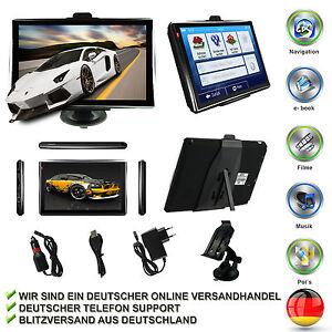 Brotherinc-7-034-Zoll-Navi-Lkw-Pkw-Bus-Navigation-Navi-Europa-DE-MP3