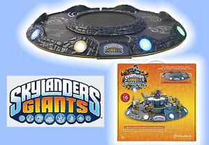 Skylanders Battle Arena Toy with LED Lights New -  Coventry, United Kingdom - Skylanders Battle Arena Toy with LED Lights New -  Coventry, United Kingdom
