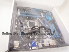 *NEW unused ASUS Essentio P8H67-M PRO//CG8250//DP/_MB Socket 1155 MotherBoard