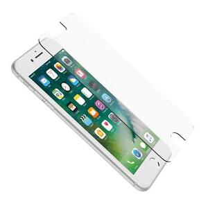 best cheap c0f79 f8c25 OTTERBOX Alpha Glass Screen Protector for iPhone 7 Plus