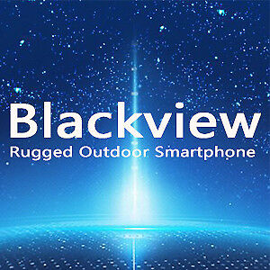 blackview_global_store
