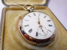 Taschenuhr Omega Silber 800.Antik. Sehr schöne zustand.