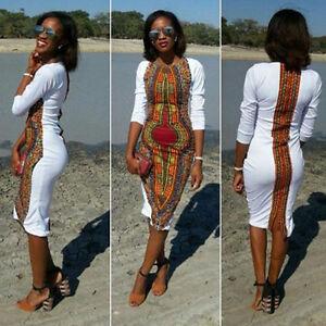 african american ladies casual wear