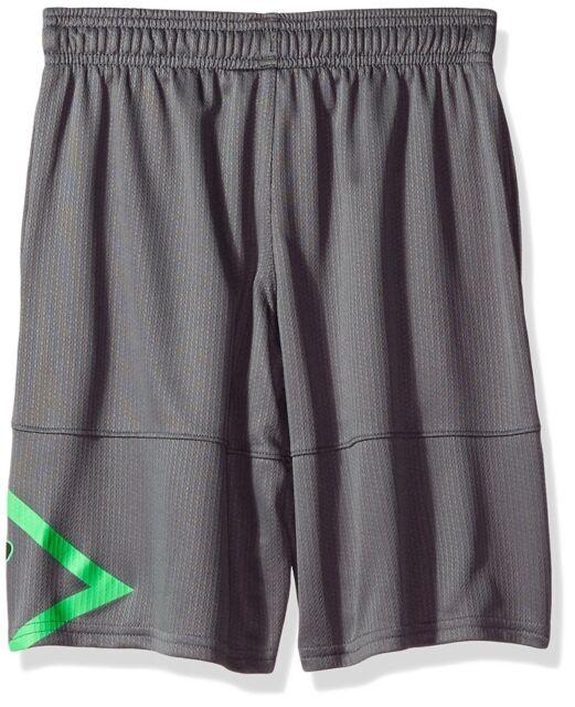 2e9c583c7d2 Under Armour Boys  Sc30 Spear Shorts 6 Colors for sale online