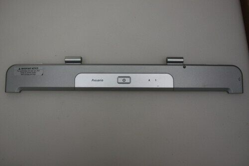 Compaq Presario r3000 APHR 6075000 Power Button Cover hem
