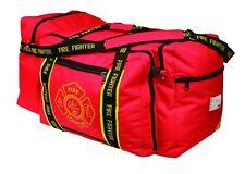 New Listingok 3000 Large Firefighter Turnout Gear Bag