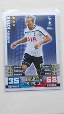 Harry Kane Rookie Card - Topps Match Attax 2014-15 - Great Condition