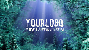 I-will-reveal-your-logo-in-this-UNDERWATER-video-intro