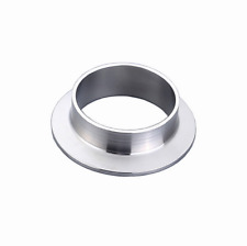 6 Sanitary Pipe Weld On Ferrule Tri Clamp Od 183mm Stainless Steel 304