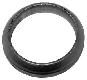 Exhaust Pipe Gasket Flange Fits Toyota Celica 8RC Crown 2M /& Corolla 2TC