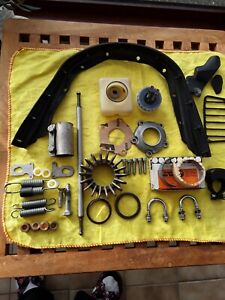 Details about BMW Airhead Assorted Parts