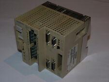 Siemens Simatic S5 6ES5 095-8MB03 0958MB03 6ES50958MB03 **SPECIAL OFFER**