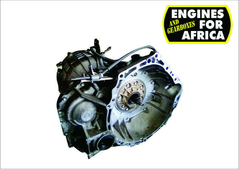 Toyota Corolla 1.8L 2Zr Cvt Dohc Gearbox Used For Sale