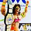 WWE-WWF-Cuero-Real-titulo-Intercontinental-por-Hasbro-Mattel-Jakks-figuras miniatura 2