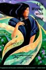 Life Woven with Song by Nora Marks Dauenhauer (Paperback, 2000)