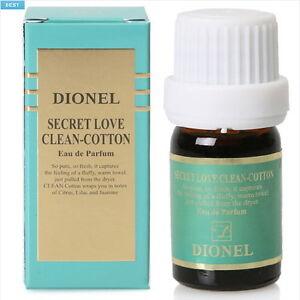 Nước hoa vùng kín Dionel Secret Love được chiết xuất từ các thành phần  thiên nhiên
