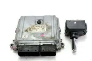 A6429002900-Set-Ignicion-Arranque-MERCEDES-Clase-E-350-CDI-W212-3-0-170K