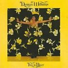 This Is Niecy 0886972392929 by Deniece Williams CD