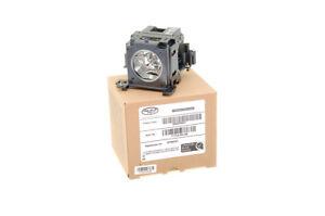 Alda-PQ-Original-Beamerlampe-Projektorlampe-fuer-3M-X55i-Projektor-mit-Gehaeuse