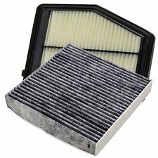 ACURA  HONDA Air Filter + Cabin Filter COMBO Civic 1.8L  ILX 2.0L 2012 - 2014
