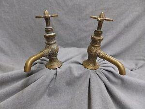 Image Result For Eastlake Plumbing