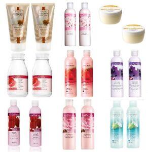 Avon-Naturals-Locion-Para-Cuerpo-Pack-Doble-2-frascos