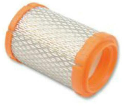 HiFlo Air Filter  HFA6001*