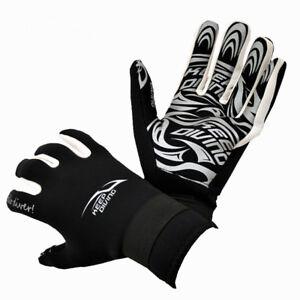 2mm-Neoprene-Scuba-Diving-Gloves-Non-slip-Snorkeling-Warm-Adjustable-Surf-Gloves