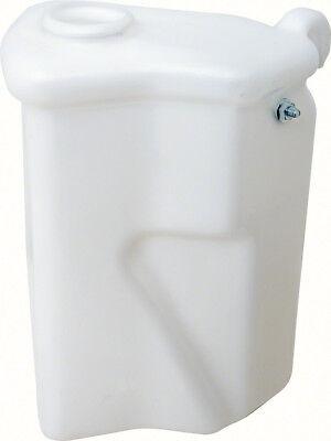OER 10170175 Radiator Overflow Jar