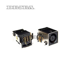 AC-DC-Power-Jack-PORT-SOCKET-For-DELL-ALIENWARE-M15-M15X-Connector-Motherboard