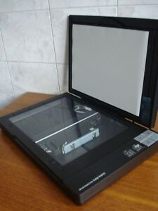Epson Perfection V200 Photo Scanner Driver for Windows
