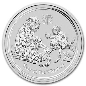 Romantic 2014 Australian Kanagaroo 1oz Silver Proof High Relief Coin As Effectively As A Fairy Does Coins: World