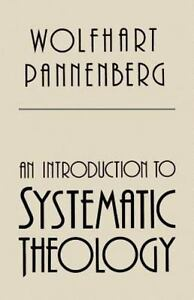 An-Introduction-to-Systematic-Theology
