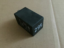 AUDI 80 90 100 COUPE QUATTRO AC AIRCON PUMP MAGNETIC CLUTCH RELAY 295 443919578F