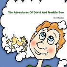 The Adventures of David and Freddie Boo by David Kitchen (Paperback / softback, 2012)