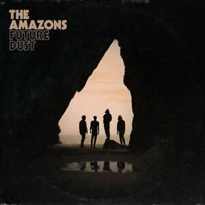 The-Amazons-Future-Dust-NEW-CD-ALBUM