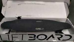LiftBoard-1800W-Dual-Motor-Electric-Skateboard-w-Remote-Control-DOESN-039-T-PAIR