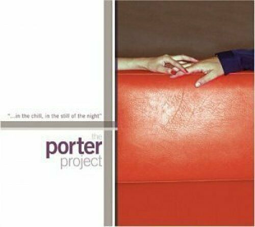 Cole Porter Porter Project (2004)  [CD]