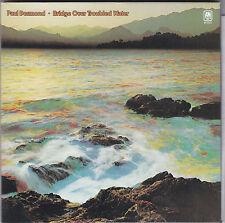 PAUL DESMOND - bridge over troubled water CD japan