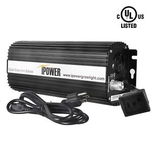 iPower-UL-Certified-Dimmable-Digital-Ballast-for-Grow-Light-HPS-MH-Bulb
