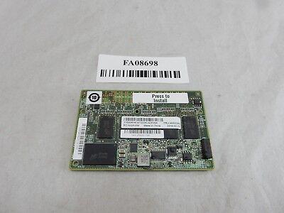 Lenovo 49Y4731 ServeRAID BR10il v2 server ZZ Storage controller RAID