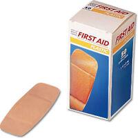 Adhesive Bandages 2 X 4 1/2, 50/box on sale