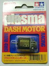 TAMIYA ACCESSORI MINI 4WD MOTORE ELETTRICO PLASMA DASH ELECTRIC MOTOR  ART 15186